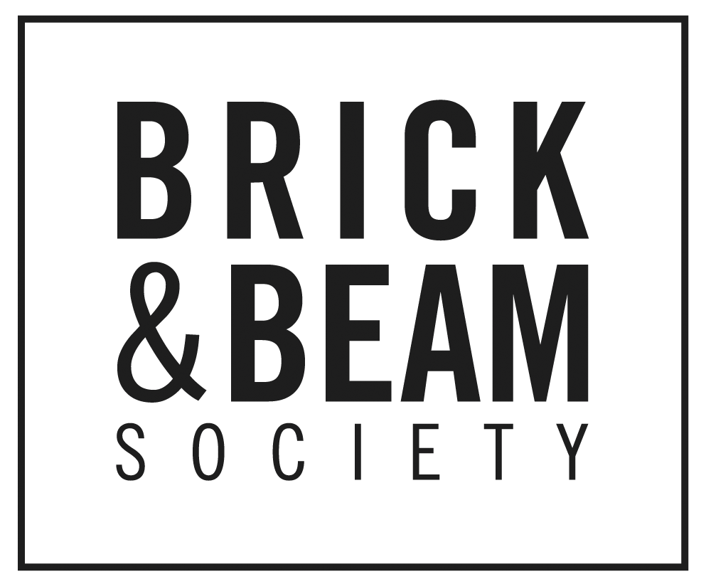 BRICK & BEAM SOCIETY'S 3RD ANNUAL COMMUNITY NIGHT @ portland house of music and events | Portland | Maine | United States