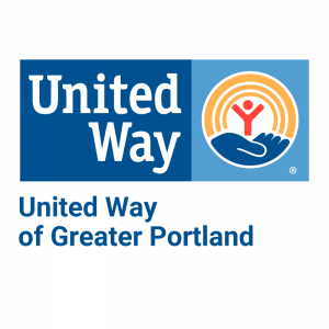 Family Volunteer Day 2019 @ United Way of Greater Portland
